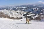 2-10 さかえ倶楽部スキー場2014